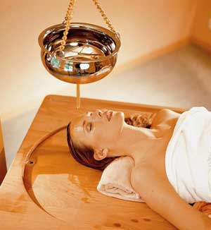 Ayurvedic Doctor in Pimpri Chinchwad